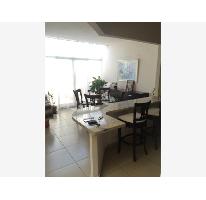 Propiedad similar 2695512 en Condominio Amazcala # 2400.
