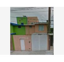 Foto de casa en venta en felipe carrillo puerto 2401 b, alcatraz, centro, tabasco, 2423466 no 01