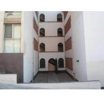 Foto de departamento en venta en  2404, otay constituyentes, tijuana, baja california, 2536996 No. 01