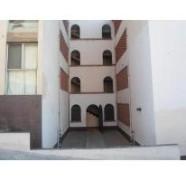 Foto de departamento en venta en  2404, otay constituyentes, tijuana, baja california, 2537926 No. 01