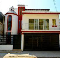Foto de casa en venta en Independencia, Puerto Vallarta, Jalisco, 1856458,  no 01