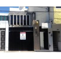 Foto de casa en venta en  2408, centro, mazatlán, sinaloa, 2154706 No. 01