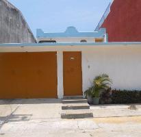 Foto de casa en venta en Olinalá Princess, Acapulco de Juárez, Guerrero, 3053051,  no 01