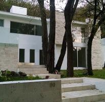 Foto de casa en venta en Club de Golf Valle Escondido, Atizapán de Zaragoza, México, 3096938,  no 01