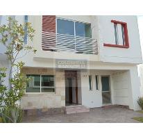 Foto de casa en venta en  241, valle imperial, zapopan, jalisco, 1478171 No. 01
