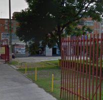 Foto de departamento en venta en San Nicolás Tolentino, Iztapalapa, Distrito Federal, 1659159,  no 01