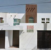 Foto de casa en venta en Mansiones del Valle, Querétaro, Querétaro, 4394222,  no 01