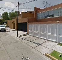 Foto de casa en venta en Lomas de Tecamachalco, Naucalpan de Juárez, México, 4626369,  no 01