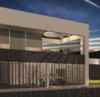 Foto de casa en venta en 2412, las cumbres 2 sector, monterrey, nuevo león, 1950638 no 01