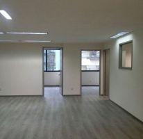 Foto de oficina en renta en Polanco IV Sección, Miguel Hidalgo, Distrito Federal, 2193081,  no 01