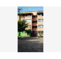 Foto de departamento en venta en altaviña 242, san francisco, zapopan, jalisco, 2388690 no 01