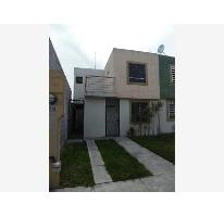 Foto de casa en venta en san vicente 242, villas de la hacienda, juárez, nuevo león, 1767022 no 01