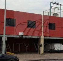 Foto de casa en venta en 2420, obrera, monterrey, nuevo león, 1344657 no 01