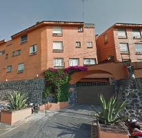 Foto de casa en venta en Tetelpan, Álvaro Obregón, Distrito Federal, 2971216,  no 01