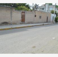 Foto de terreno habitacional en venta en  2425, santiago de tula, tehuacán, puebla, 2543400 No. 01