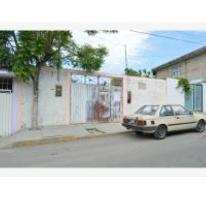 Propiedad similar 2543400 en Jose Maria Morelos # 2425.
