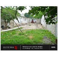 Foto de terreno habitacional en venta en  2425, santiago de tula, tehuacán, puebla, 2706216 No. 01