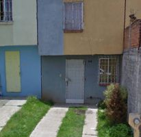 Foto de casa en venta en Jardines de Sindurio, Morelia, Michoacán de Ocampo, 1310431,  no 01