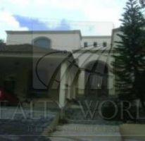 Foto de casa en venta en 2437, country la costa, guadalupe, nuevo león, 1441839 no 01