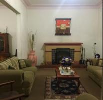 Foto de casa en condominio en venta en Roma Sur, Cuauhtémoc, Distrito Federal, 3923454,  no 01