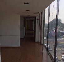 Foto de oficina en renta en Ciudad Satélite, Naucalpan de Juárez, México, 3405453,  no 01