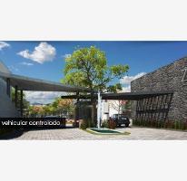 Foto de casa en venta en  2440, mirador de la cañada, zapopan, jalisco, 2025298 No. 01