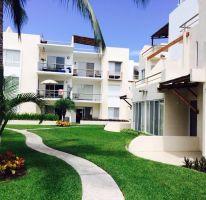 Foto de departamento en venta en Granjas del Márquez, Acapulco de Juárez, Guerrero, 3876653,  no 01