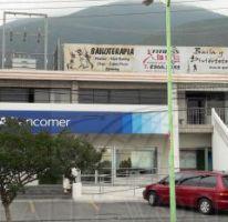 Foto de local en renta en 2447, country la costa, guadalupe, nuevo león, 2143001 no 01