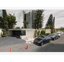 Foto de departamento en venta en  2449, colinas de san javier, zapopan, jalisco, 2673754 No. 01