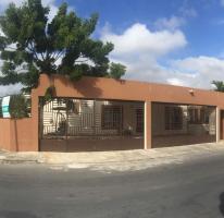 Foto de casa en venta en Las Américas II, Mérida, Yucatán, 4418424,  no 01