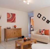 Foto de departamento en venta en Lomas de Zompantle, Cuernavaca, Morelos, 4484397,  no 01