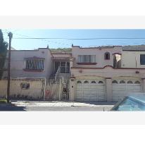 Foto de casa en venta en atenas 245, las rosas, gómez palacio, durango, 1483075 no 01