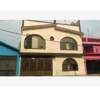 Foto de casa en venta en  245, reforma, nezahualcóyotl, méxico, 2693750 No. 01