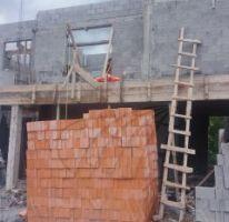 Foto de casa en venta en 245, valles de cristal, monterrey, nuevo león, 2203174 no 01