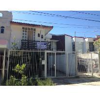 Foto de casa en venta en  2452, jardines del valle, zapopan, jalisco, 2193203 No. 01