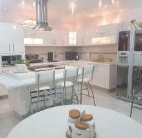 Foto de casa en venta en Lomas Verdes 6a Sección, Naucalpan de Juárez, México, 4572556,  no 01