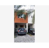 Foto de casa en venta en volcan citlaltepec 2457, el colli urbano 2a sección, zapopan, jalisco, 2460933 no 01