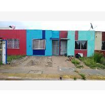 Foto de casa en venta en  246, las dunas, coatzacoalcos, veracruz de ignacio de la llave, 2156518 No. 01