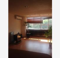 Foto de oficina en venta en  2462, portales sur, benito juárez, distrito federal, 2074580 No. 01
