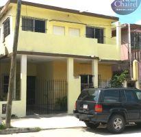 Foto de casa en venta en Jardín 20 de Noviembre, Ciudad Madero, Tamaulipas, 1345661,  no 01