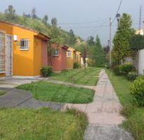 Foto de casa en venta en 2470, jardines de santa teresa, chapultepec, estado de méxico, 2367686 no 01
