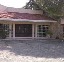 Propiedad similar 1285743 en San Ramon Norte.