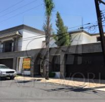 Foto de casa en venta en 2477, country la costa, guadalupe, nuevo león, 1830011 no 01