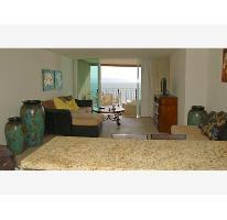 Foto de departamento en venta en  2477, zona hotelera norte, puerto vallarta, jalisco, 1573932 No. 01