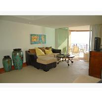 Foto de departamento en venta en  2477, zona hotelera norte, puerto vallarta, jalisco, 2657087 No. 01