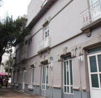 Foto de departamento en renta en Roma Sur, Cuauhtémoc, Distrito Federal, 1970312,  no 01
