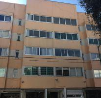 Foto de departamento en venta en General Pedro Maria Anaya, Benito Juárez, Distrito Federal, 3268530,  no 01