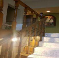 Foto de casa en venta en 248, marte, guadalupe, nuevo león, 2202772 no 01