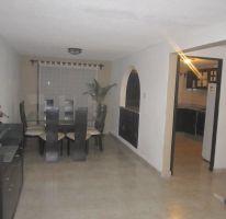Foto de casa en venta en El Potrero, Atizapán de Zaragoza, México, 3795997,  no 01