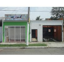 Foto de local en venta en  2484, tabachines, zapopan, jalisco, 2049012 No. 01